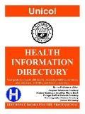 Health Information Directory