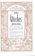 Witches' Almanac