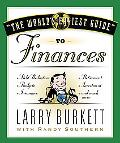 World's Easiest Guide to Finances