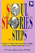 Soul Stories & Steps