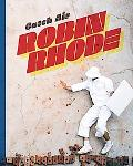 Robin Rhode: Catch Air