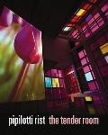 Pipilotti Rist: the Tender Room