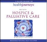 Help with Hospice & Palliative Care (Health Journeys)