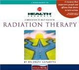 Health Journeys: A Meditation to Help You With Radiation Therapy