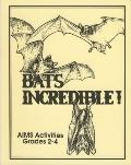Bats Incredible
