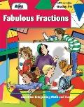 Fabulous Fractions