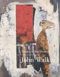 Theater of Recollection Paintings & Prints by John Walker