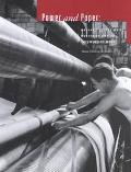 Power and Paper Margaret Bourke-White Modernity & the Documentary Mode
