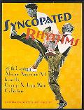 Syncopated Rhythms 20th-Century African American Art from the George and Joyce Wein Collection