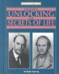 Genetics Unlocking the Secrets of Life