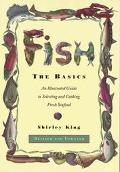 Fish: The Basics