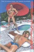 Odysseus The International Gay Travel Planner