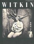 Joel-Peter Witkin: A Retrospective