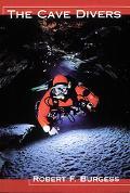 Cave Divers