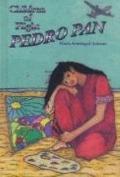 Children of Flight Pedro Pan