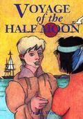 Voyage of the Half Moon