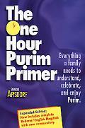 One Hour Purim Primer