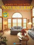 Homes Filled With Natural Light 223 Sunny Home Plans for All Regions