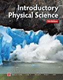 Introductory Physical Science