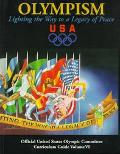 Olympism: Lighting the Way to a Legacy of Peace