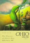 Ohio Online: The Harvest of Ohio's Best Web Sites