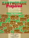 Earthquake Prepared Securing Your Home, Protecting Your Family.