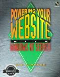 Powering Your Web Site with Windows NT Server