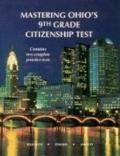 Mastering Ohio's 9th Grade Citizenship Test