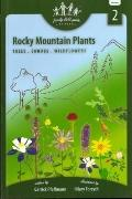 Rocky Mountain Plants