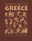 Famous Men of Greece (Greenleaf Press)