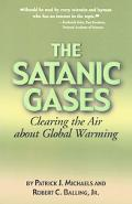 Satanic Gases Clearing the Air About Global Warming
