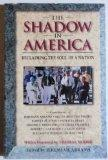 The Shadow in America: Reclaiming the Soul of a Nation