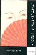 Chinhominey's Secret - Nancy Kim - Hardcover