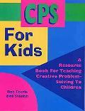 Cps for Kids