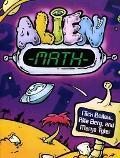 Alien Math