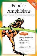 Popular Amphibians