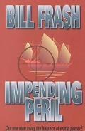 Impending Peril