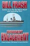 Imminent Engagement