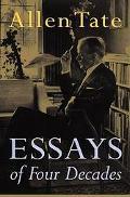 Essays of Four Decades