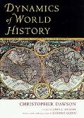 Dynamics of World History