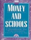 Money and Schools: A Handbook for Practitioners (Preliminary Paper / Law Commission,)