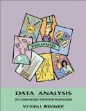 Data Analysis: For Comprehensive Schoolwide Improvement