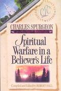 Spiritual Warfare A Believers Life