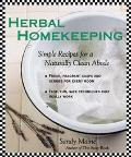 Herbal Homekeeping