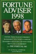 Fortune Adviser 1998