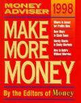 Money Advisor 1998: Make More Money