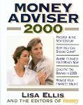 Money Adviser 2000