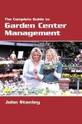 Complete Guide to Garden Center Management