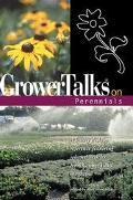 Growertalks on Perennials