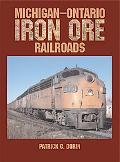 Michigan-Ontario Iron Ore Railroad
